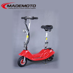 Foldable New 250W Electric Scooter (ES2506) pictures & photos