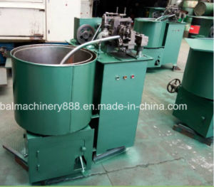 Metal Flexible Electrical Cable Protection Pipe Machine pictures & photos