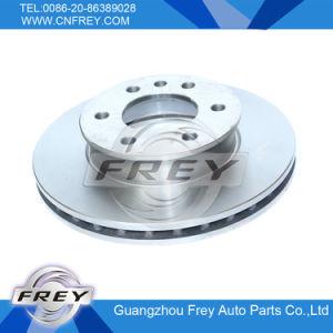 Brake Disc for Mercedes Benz Sprinter OEM No. 9064210012 pictures & photos