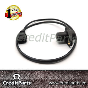 Automobile Electric Crankshaft Position Sensor 13627525015 7525015 13627525015 pictures & photos