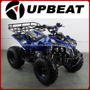 Upbeat Motorcycle Brand Cheap Price ATV pictures & photos