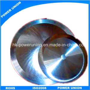 Paper Cutting Slitter Blade for Paper Cutting Machinery pictures & photos