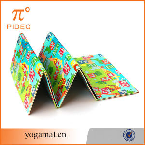 Eco-Friendly Folding Children Play Mat/Floor Mat pictures & photos