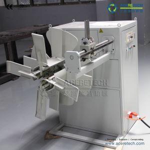 PVC Sealing Strip Profile Extrusion Line pictures & photos