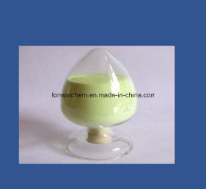 All Kinds of Good Quality Xylitol