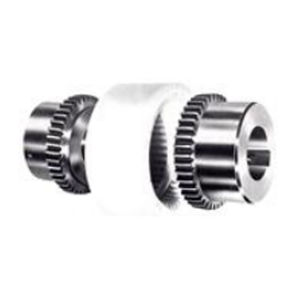 Tgl Type Nylon-Internal Teeth Gear Coupling
