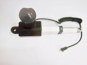 Low Noise Massage Sofa Inear Actuator pictures & photos