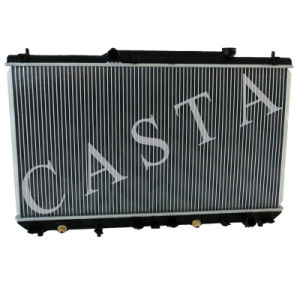 Auto Spare Parts Engine Radiator For Toyota Camry (97-00) Sxv20 AT pictures & photos