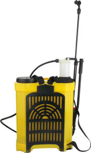16L Hand Sprayer /Agricultural Knapsack Sprayer (HT-16H) pictures & photos