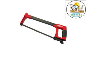 Factory Direct Selling 12′′ 300mm Garden/Tree Cutting Saw pictures & photos