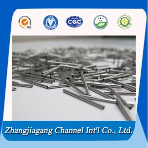 Stainless Steel Elevator Decorative Sheet Panel pictures & photos