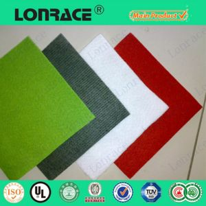High Quality Non-Woven Geotextile Price pictures & photos