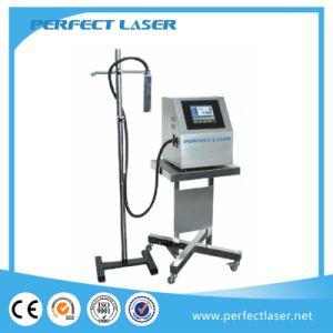 Online Inkjet Printer (PM-100) pictures & photos