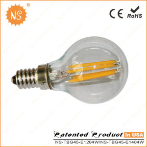 360 Degree Tungsten Bulb Replacement LED Bulb pictures & photos