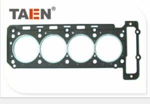Graphite Finished Looking Vehicle Engine Sealing Gasket pictures & photos