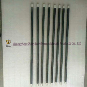 High Quality Silicon Carbide Rod, ED Type Sic Heating Elements pictures & photos