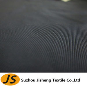 75D Waterproof Twill Polyester Memory Fabric pictures & photos