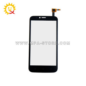 100% Working Y625 Touch Screen for Huawei pictures & photos