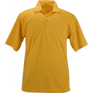 Bulk Polo Shirt, Polo T Shirt Blank, Cheap Polo T-Shirt (PS230W) pictures & photos