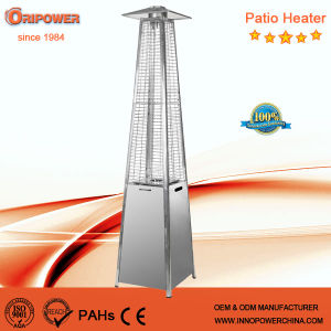 Pyramid Outdoor Gas Heater Australia compare pyramid heater gas