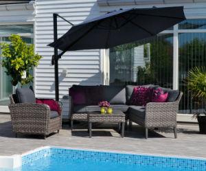 outdoor rattan garden wicker furniture patio sofa lounge set china outdoor rattan garden