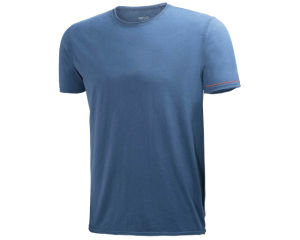 Wholesale T-Shirts, Wholesale Plain T-Shirts, Mens T-Shirts pictures & photos