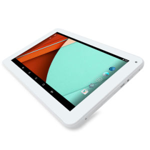 9inch Android Quad Core Tablet PC pictures & photos