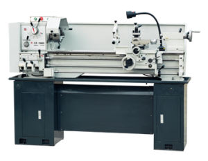 Lathes (CZ1340G/1 CZ1440G/1) pictures & photos