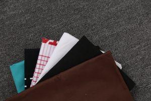100% Cotton Table Cloth (HF0010)