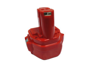 for Makita Power Tool 1051d Battery pictures & photos