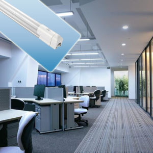 T8 Tube Light for Emergency Lighting 90 Minutes pictures & photos