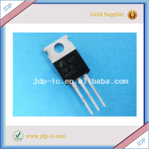 High-Quality IC Transistor Fqp9n50c New and Original pictures & photos