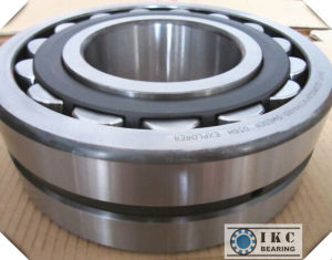 Ikc SKF 22326ccja/W33va405 22326ccja/W33 Va405 Vibratory Screen Spherical Roller Bearings pictures & photos