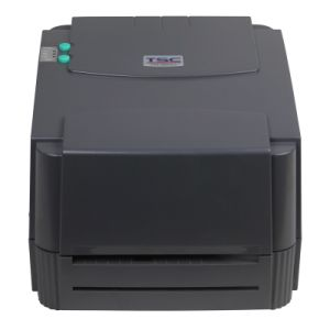 High Quality POS Barcode Printer pictures & photos