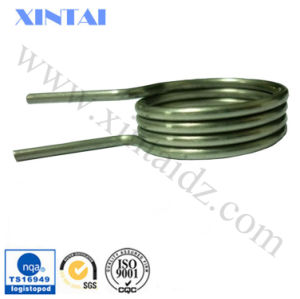 High Precision Compression Coil /Extension /Garage Door Hook Torsion Spring pictures & photos