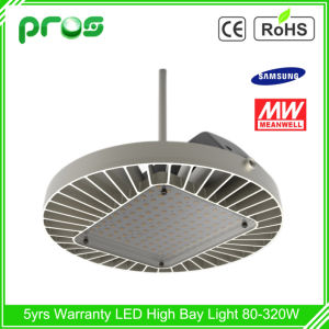 Samsung LED Highbay Light, LED Low Bay Light with Meanwell Driver pictures & photos