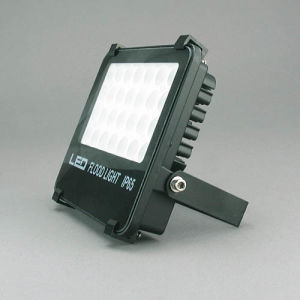 LED Flood Light LED Flood Flood Lamp 30W Lfl1503 pictures & photos