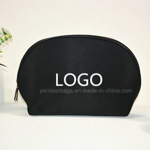 2016 Promotion Funny Gifts Microfiber Custom Promotional Cosmetic Bag pictures & photos