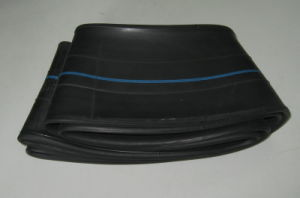 Motorcycle Parts Motorcycle Inner Tube 110/90-16 110/90-17 pictures & photos