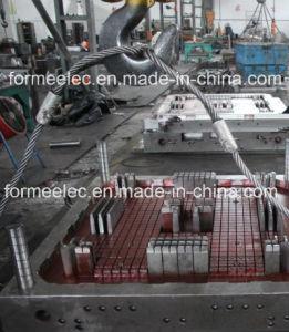 Pallet Plastic Injection Mold Design Manufacture Pallets Mould pictures & photos