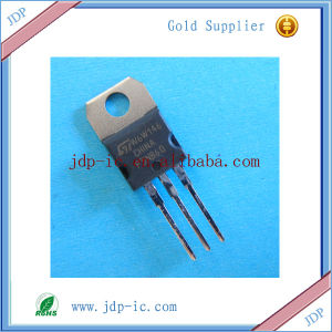 Power Transistor STP3nb60 pictures & photos