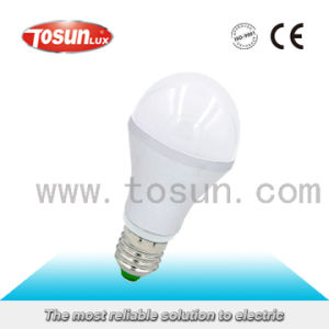Tb-A1 LED Bulb Light with CE RoHS Approval pictures & photos