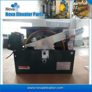 Cheap Price Excellent Quality Elevator Speed Governor pictures & photos