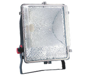 E27 PC 70W Flood Lighting pictures & photos