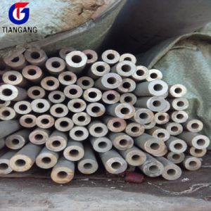 Best Price for 202 Stainless Steel Pipe/Tube pictures & photos