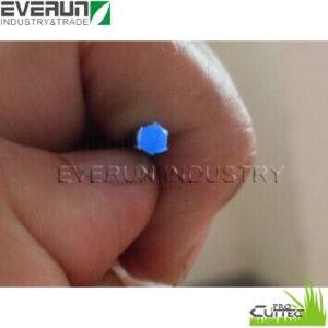 Hexagon Nylon Trimmer Line pictures & photos