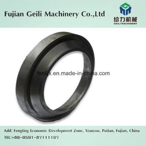 Waterproof Ring/Spare Parts of Rolling Mill pictures & photos