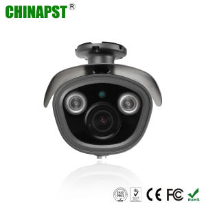 IP66 Waterproof 1080P 2.0MP HD Security CCTV IP Camera (PST-IPC201CH5) pictures & photos