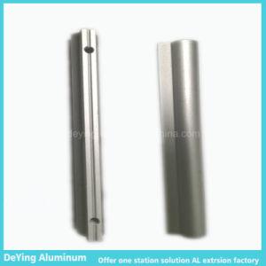 Competitive Aluminum/Aluminium Profile Extrusion Hardware pictures & photos