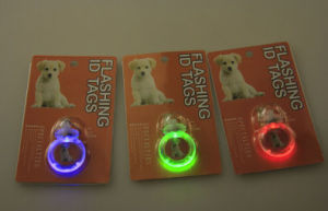 OEM Colorful Design Pet Charms pictures & photos